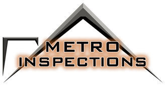 Metro Home Inspections
