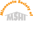 Member of The Minnesota Society of Housing Inspectors (MSHI)